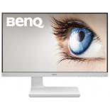монитор BenQ VZ2470H, белый