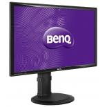 монитор BenQ GW2765HE, черный