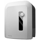 Очиститель воздуха ELECTROLUX EHAW 6515 белый