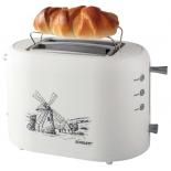 тостер Scarlett SC-TM11003, белый