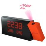 термометр Oregon Scientific RMR221P (погодная станция)