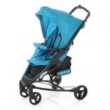 коляска Baby Care Rimini, синяя