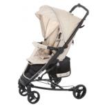 коляска Baby Care Rimini, бежевая
