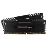 модуль памяти DDR4 32Gb 3000MHz, Corsair 2x16ГБ CMU32GX4M2C3000C15