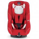 автокресло Cam Gara 531, красное