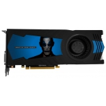 видеокарта GeForce KFA2 GeForce GTX 1080 8192Mb 256b DDR5X 80NSJ6DHK5VK