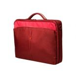 сумка для ноутбука Continent CC02 15.6