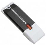 адаптер Wi-Fi D-link DWA-140