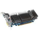 видеокарта GeForce ASUS EN210 SILENT/DI/1GD3/V2(LP)