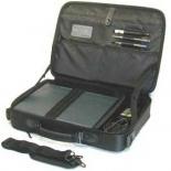 сумка для ноутбука Continent CC-899 до 20