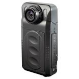автомобильный видеорегистратор ENDEVER Magic Vision VR-257