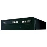 оптический привод Blu-Ray Asus BC-12D2HT черный