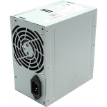 блок питания INWIN POWER REBEL 400W RB-S400T7-0