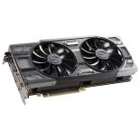 видеокарта GeForce EVGA PCI-E NV GTX1080 8192Mb (08G-P4-6284-KR)