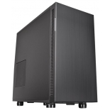корпус Thermaltake CA-1E3-00M1NN-00 Suppressor F31 ATX без БП