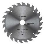 диск отрезной Bosch 2608641785