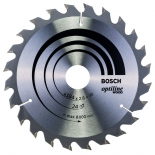 диск отрезной Bosch2608640610