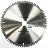 диск отрезной Bosch 2608641809