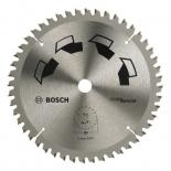 диск отрезной Bosch 2609256890