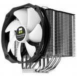 кулер компьютерный Thermalright Macho Rev.B 140mm, 4пин, 775/1155/1366/2011/AM2-FM1