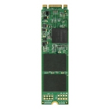жесткий диск Transcend 512Gb MTS800 M.2 2280 TS512GMTS800