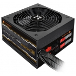 блок питания Thermaltake 730W SPS-730M Smart SE 140mm 80Plus Bronze mod