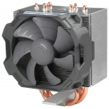 кулер Arctic Cooling Freezer i11 CO for all Intel (2011)