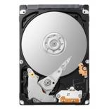 жесткий диск 2,5 500 Gb SATA, Toshiba L200 5400rpm HDWK105EZSTA
