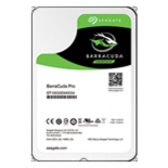 жесткий диск Seagate SATAIII 8000Gb 7200rpm 256Mb ST8000DM005
