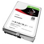 жесткий диск Seagate SATAIII 2000Gb 5400rpm 64Mb ST2000VN004