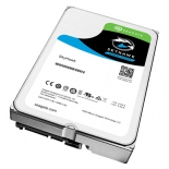 жесткий диск Seagate SATAIII 2000Gb 5900rpm 64Mb ST2000VX008
