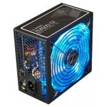 блок питания Zalman 500W ZM500-TX ATX12V v2.3, 14cm Fan