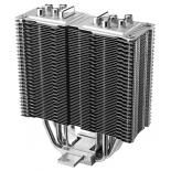 кулер COOLER MASTER Hyper TPC 600 RR-T600-FLNN-R1 S2011/1150/1155/1156/AM3/FM2+