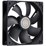 кулер COOLER MASTER R4-S2S-12AK-GP 120MM