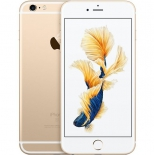 смартфон Apple iPhone 6S 32Gb, золотистый