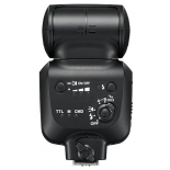 фотовспышка Nikon Speedlight SB 500