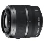 объектив для фото Nikon 30-110mm f/3.8-5.6 VR Nikkor, черный