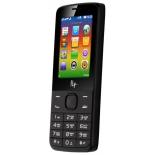 сотовый телефон Fly FF242, черный