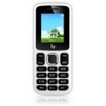 сотовый телефон Fly FF179, белый
