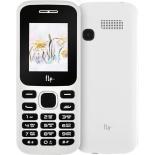 сотовый телефон Fly FF178, белый