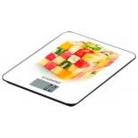 кухонные весы StarWind SSK3359 (фрукты)