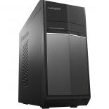 фирменный компьютер Lenovo IdeaCentre 710-25ISH MT (Intel i7-6700/8Gb/1Tb/SSD8Gb/GTX960 2Gb/DVDRW/W1064)