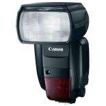 фотовспышка Canon Speedlite 600EX II-RT (обычная)