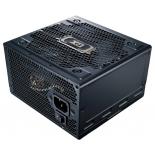 блок питания Cooler Master 650W GXII RS650-ACAAB1-EU