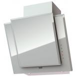 Вытяжка Krona Natali 600 3P-S White