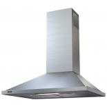 вытяжка кухонная Kronasteel Bella 600 inox (нержавеющая сталь)