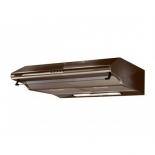 вытяжка кухонная Jetair Sunny 1m 50 BR, коричневая