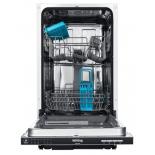 Посудомоечная машина Korting KDI 45130 (встраиваемая)