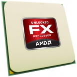 процессор AMD X6 FX-6100 (Socket AM3+)