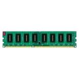 модуль памяти Kingmax DDR3 1333 DIMM 8Gb